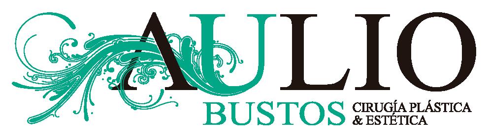 Dr. Aulio Bustos – Cirujano Plástico